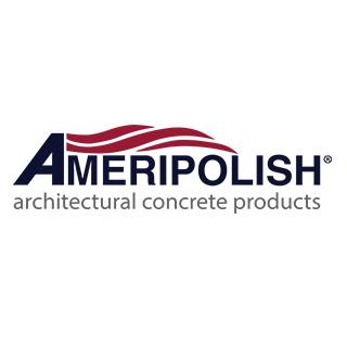 AmeriPolish-Logo.jpg