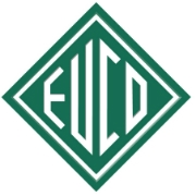 the-euclid-chemical-company-squarelogo-1462285501495.png