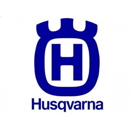 husqvarna_logo-500x500.jpg