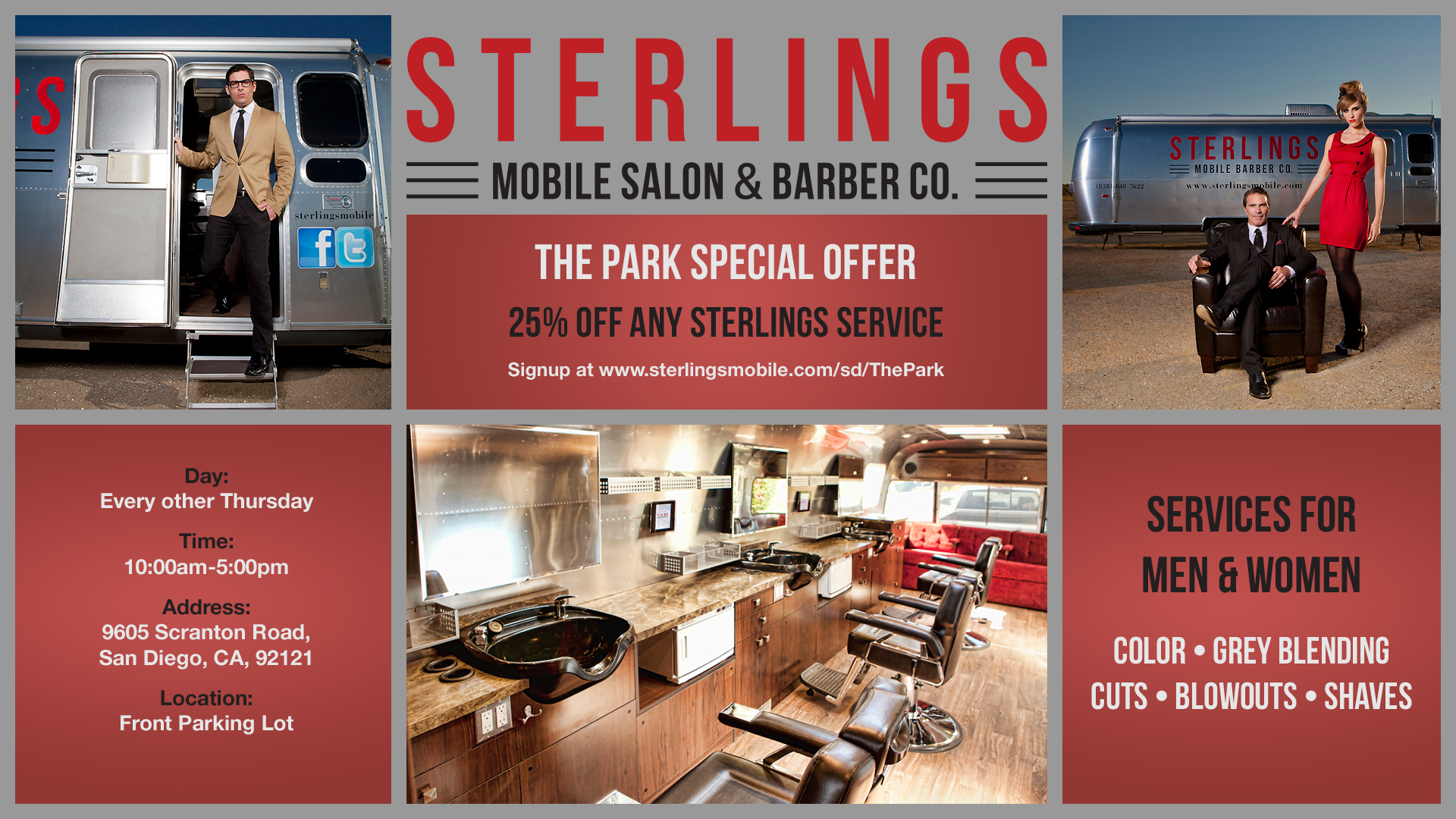 Sterlings-SDTech-Flyer.png