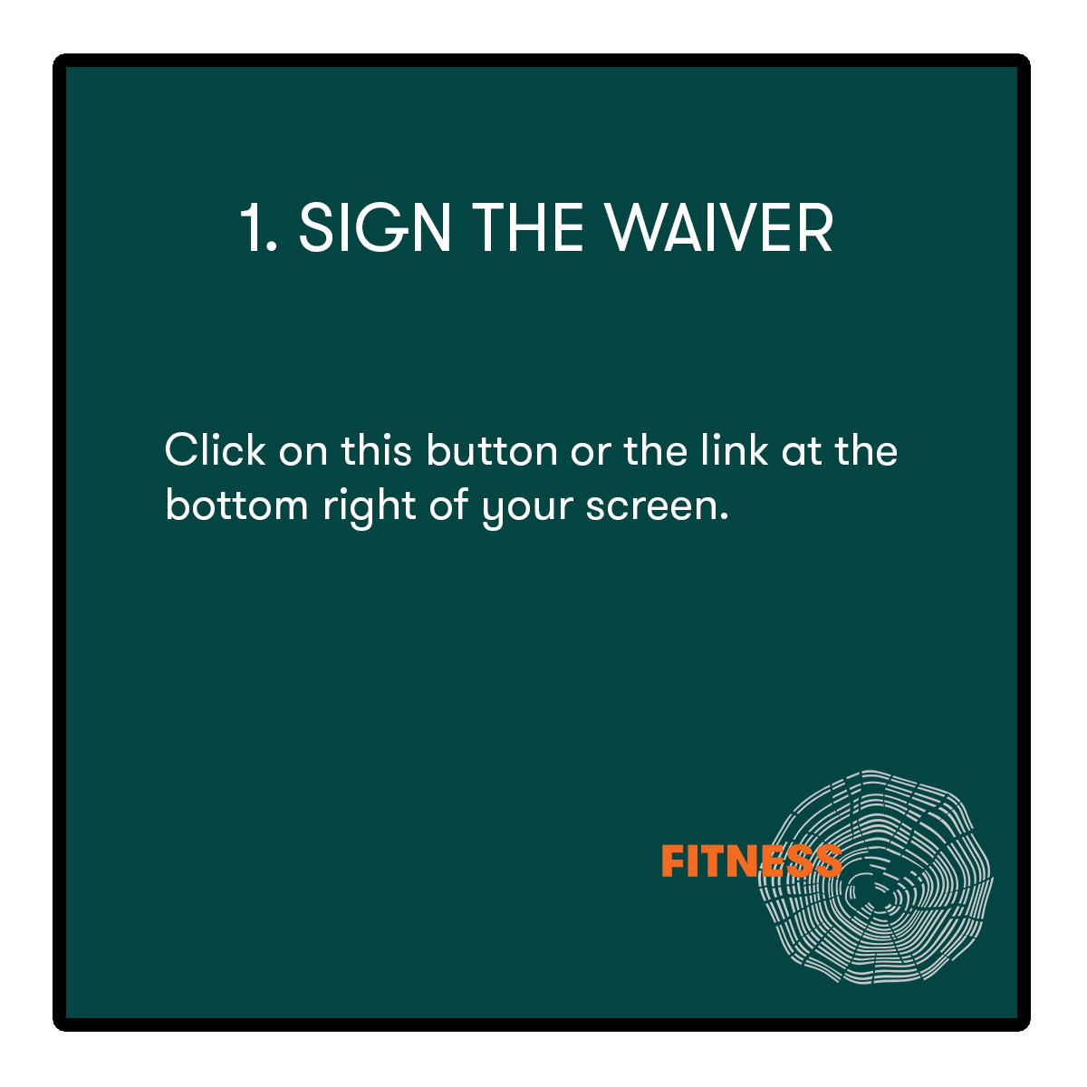 Park-Fitness-Web-Buttons.png