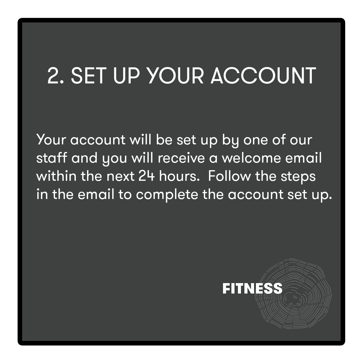Park-Fitness-Web-Buttons2.png