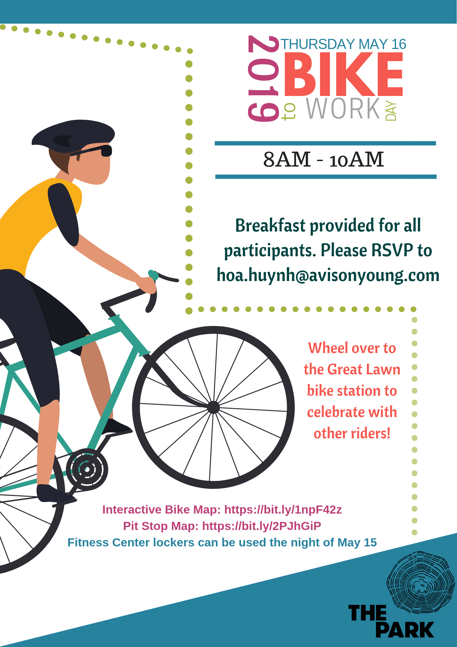Bike to Work Poster 2019.png