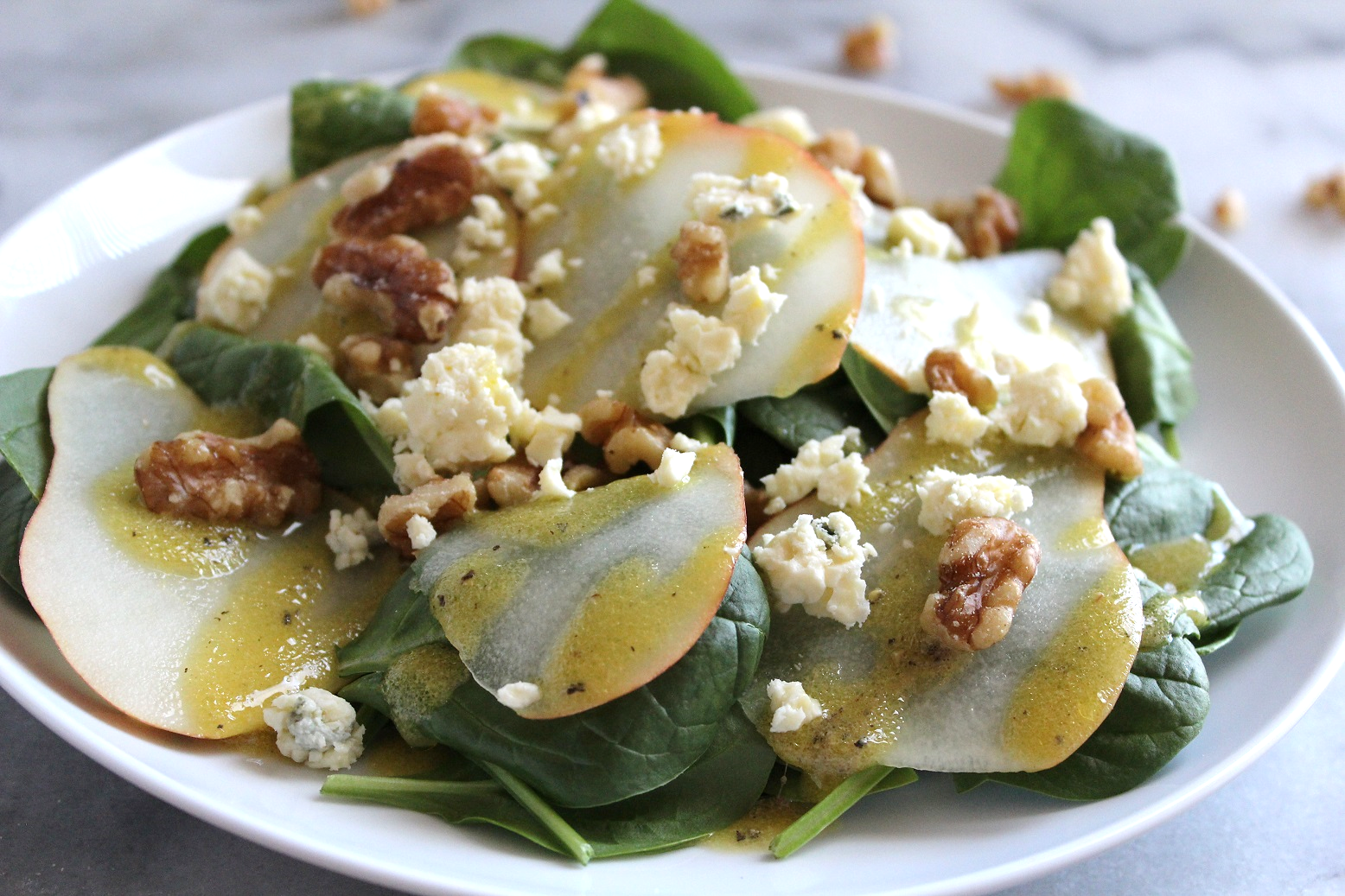 Pear and Blue Cheese Salad 2 v2.png
