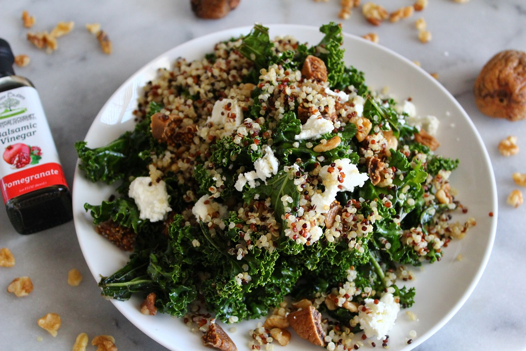 Kale and Quinoa Salad with Fig and Walnuts 2.jpg