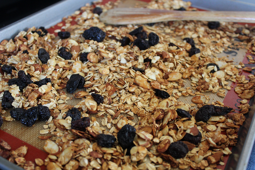 Honey Almond Granola.png