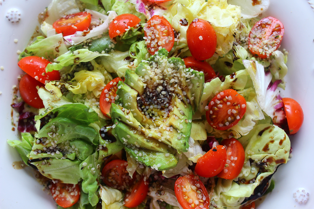 Hemp, Avocado, and Tomato Salad (For One!).png