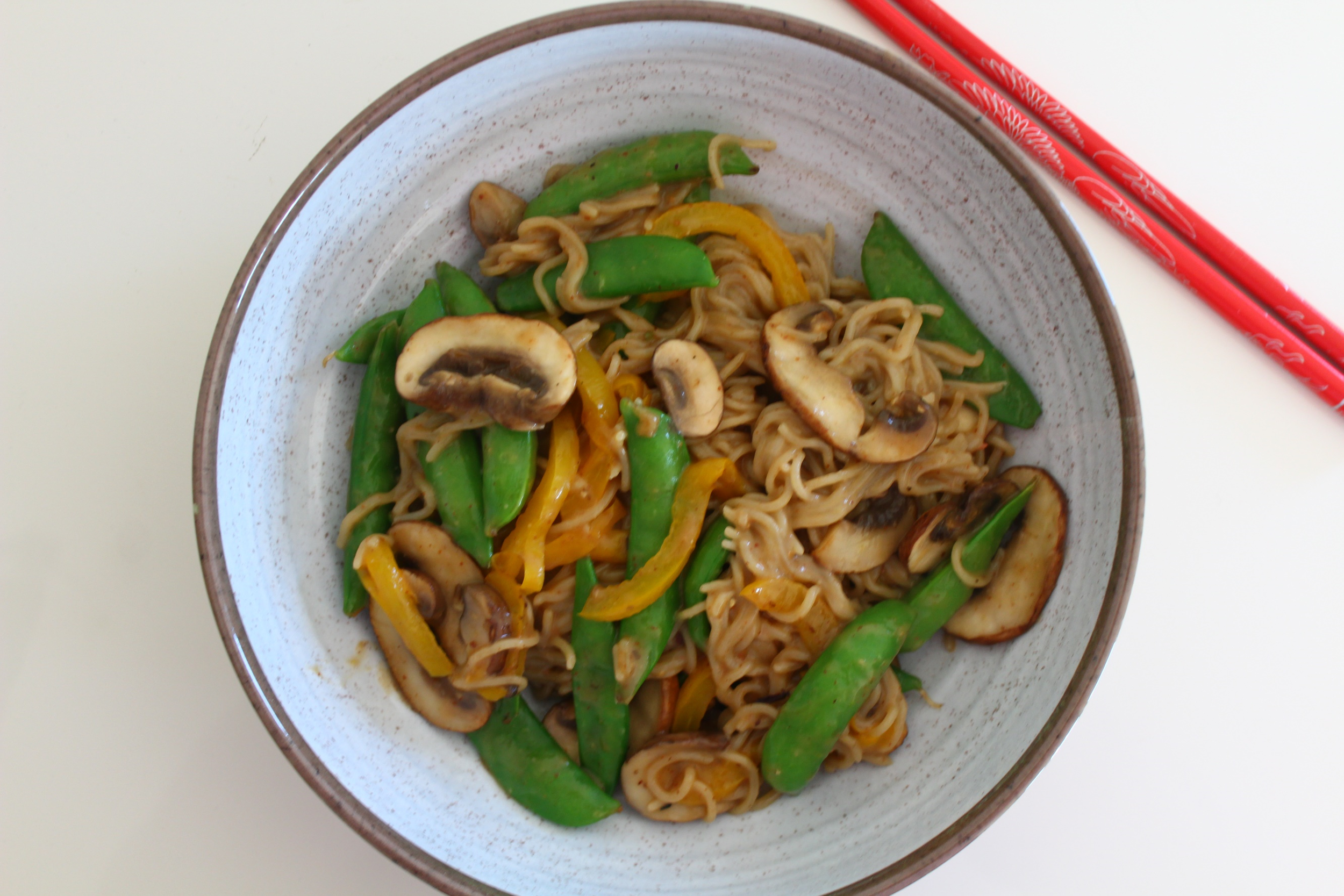 10 Minute Healthy Stir Fry 3.png