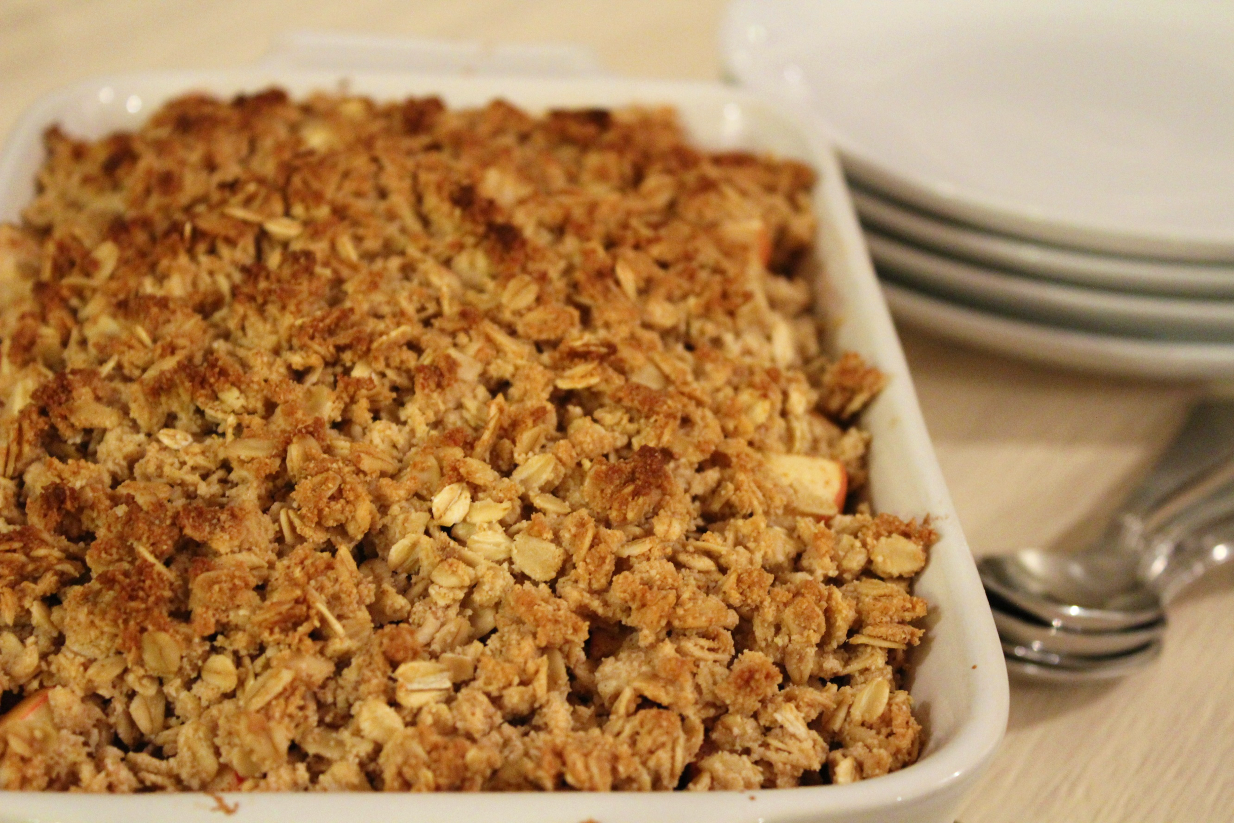 Apple and Pear Breakfast Crisp.png