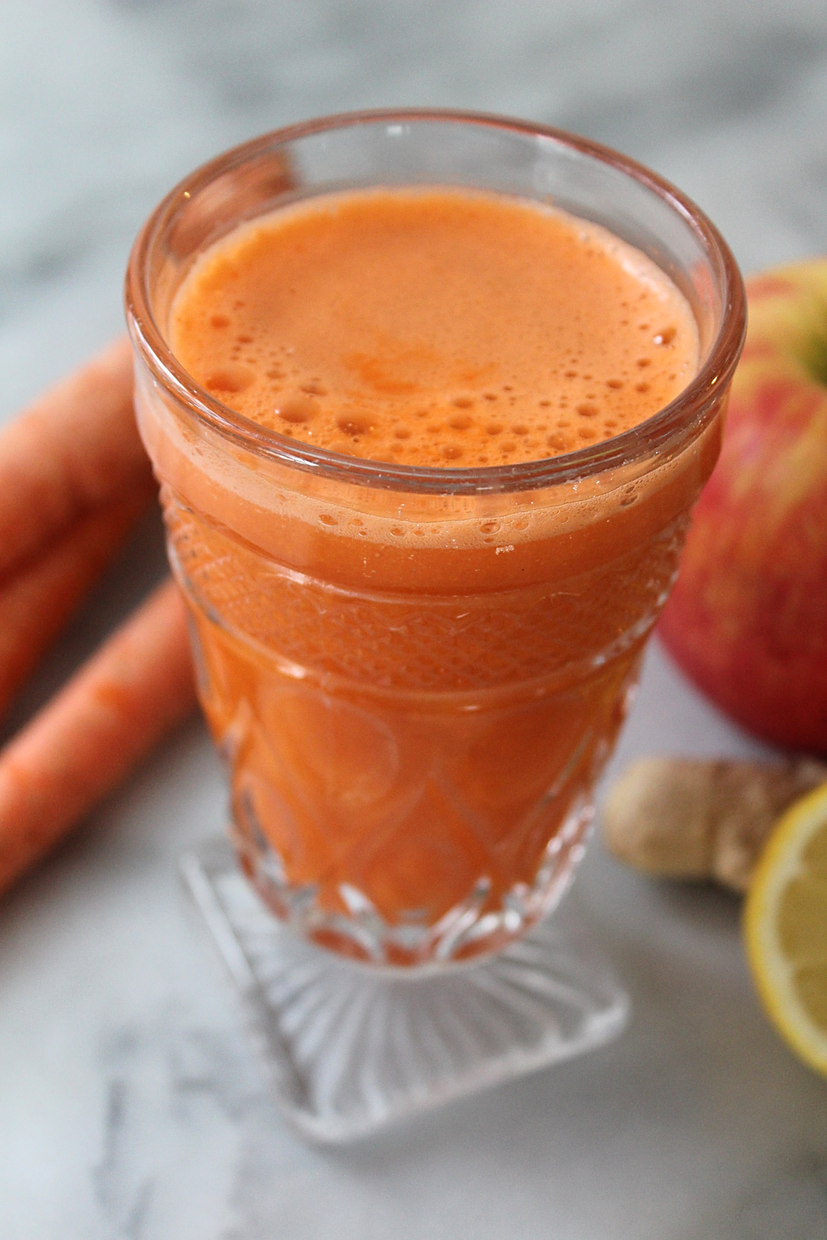 Carrot Ginger Apple Juice 3.png