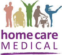 homecare medical logo.png