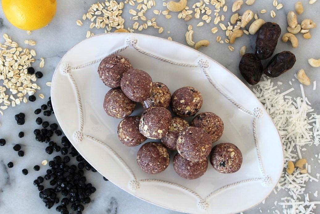 Lemon Blueberry Muffin Energy Balls 1.jpg