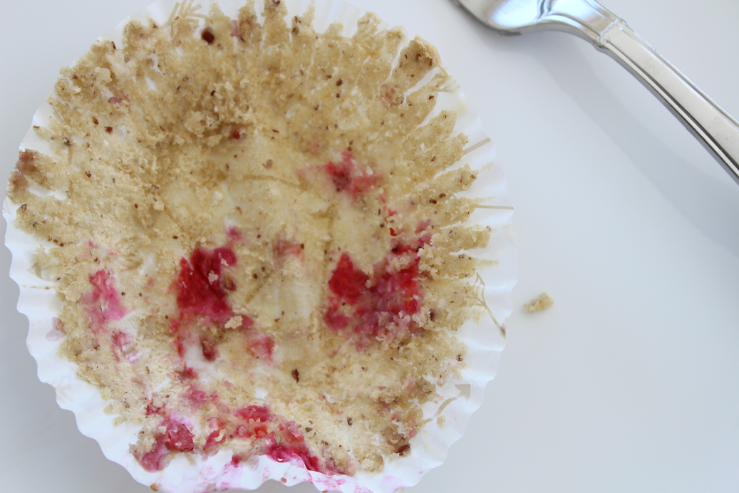 Vegan Raspberry Muffins 6.png