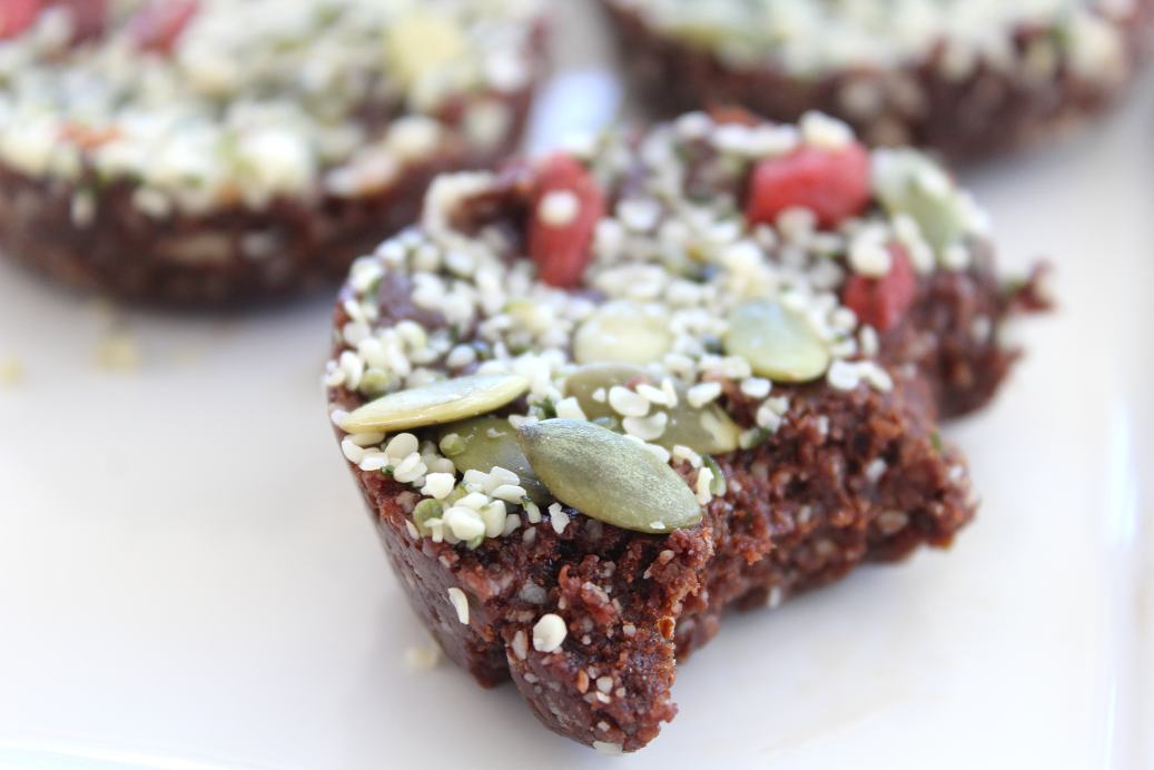 Hot Chocolate Superfood Raw Brownies 5.png