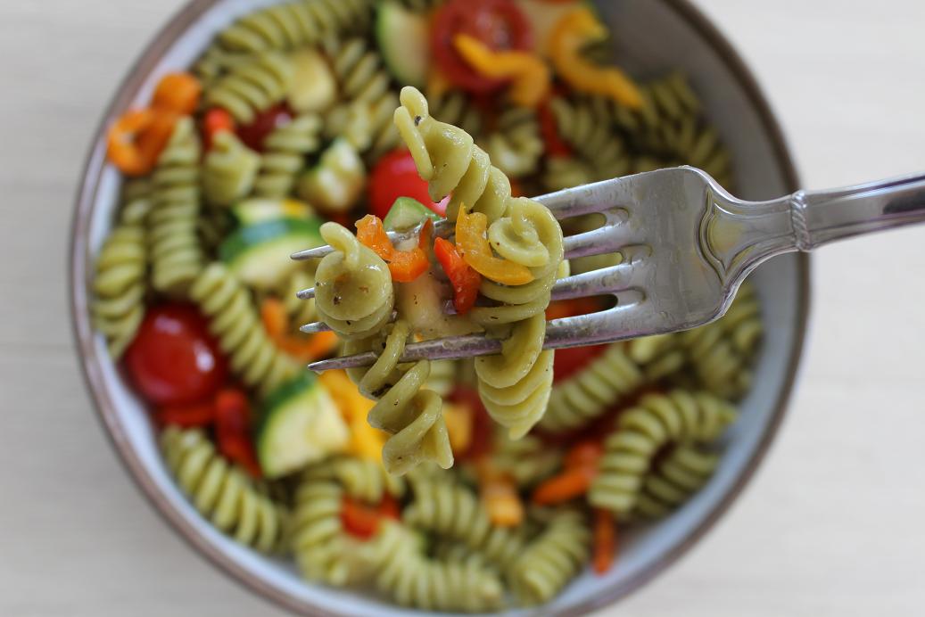 Anti-inflammatory Pasta Salad 5.png