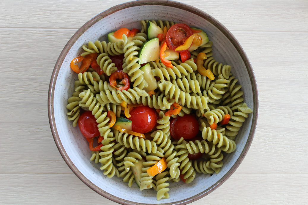 Anti-inflammatory Pasta Salad 3.png