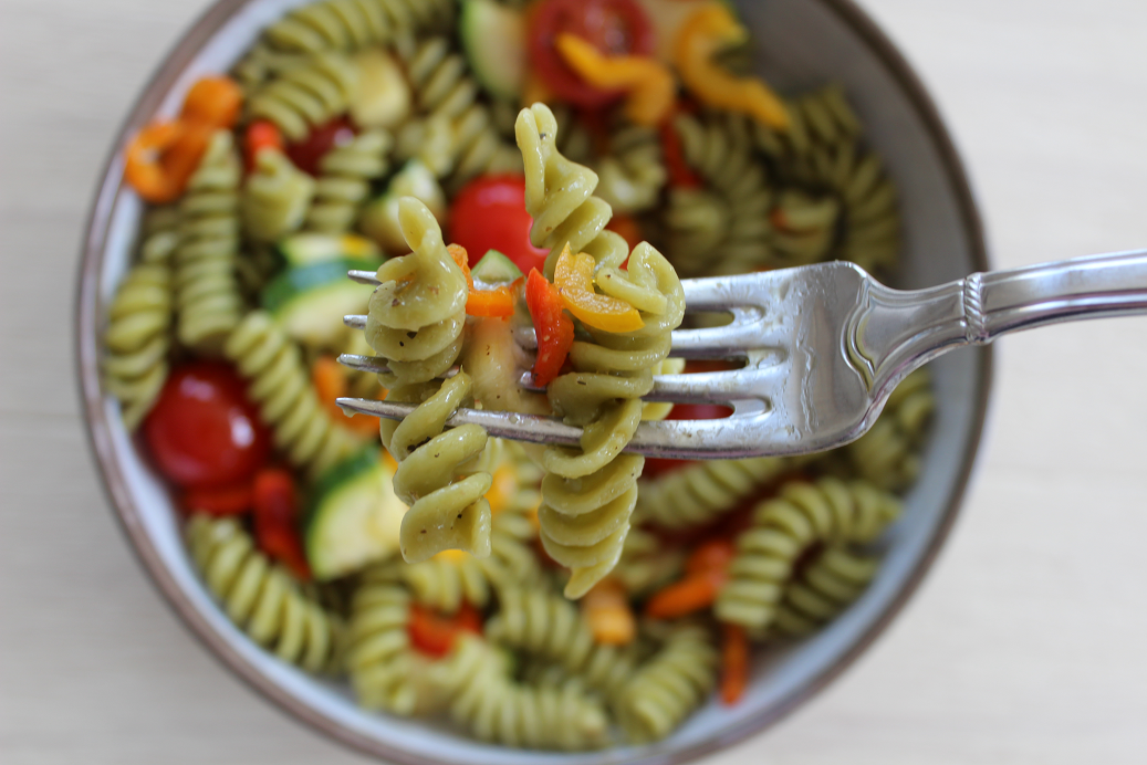 Anti-inflammatory Pasta Salad 1.png