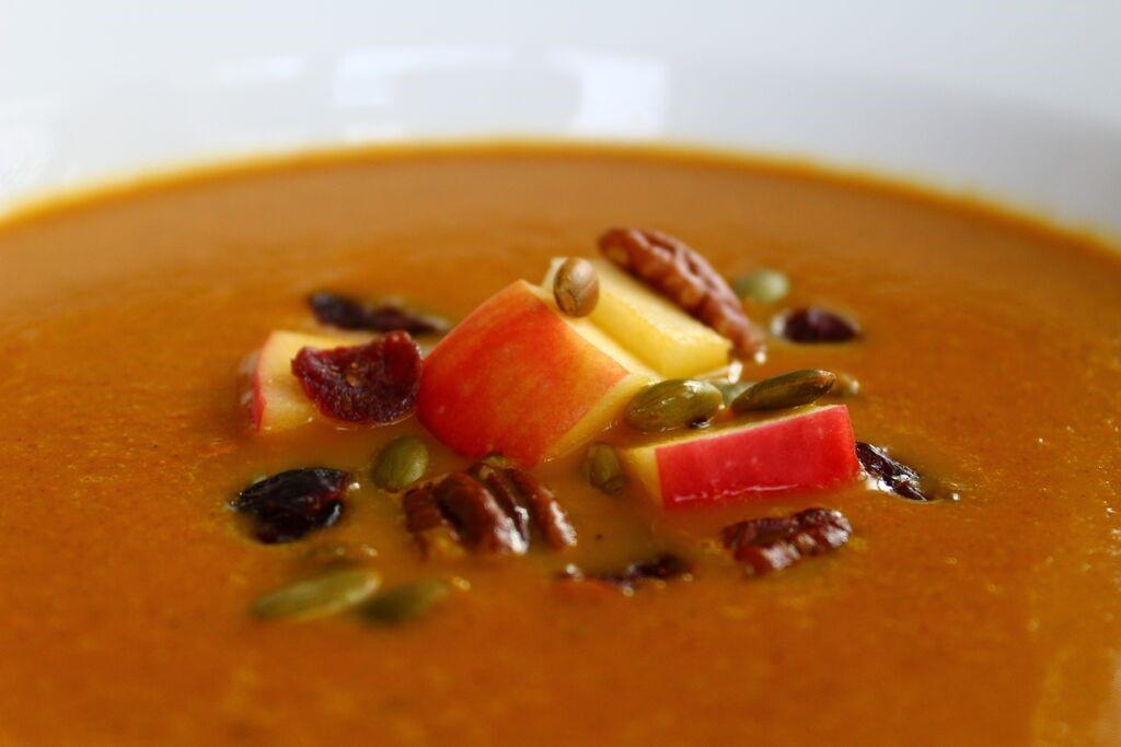 Carrot Apple Soup.jpg