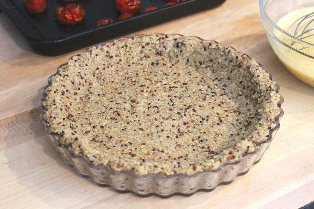 Quinoa+Crusted+Quiche+1.jpg