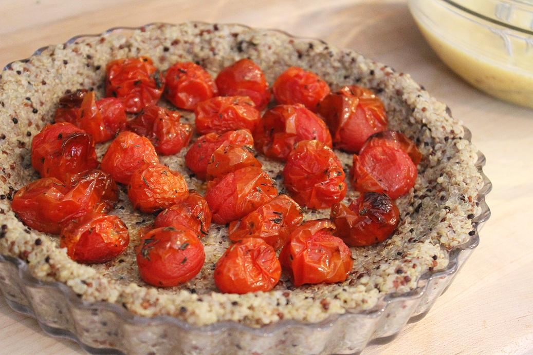Quinoa+Crusted+Quiche+3.jpg