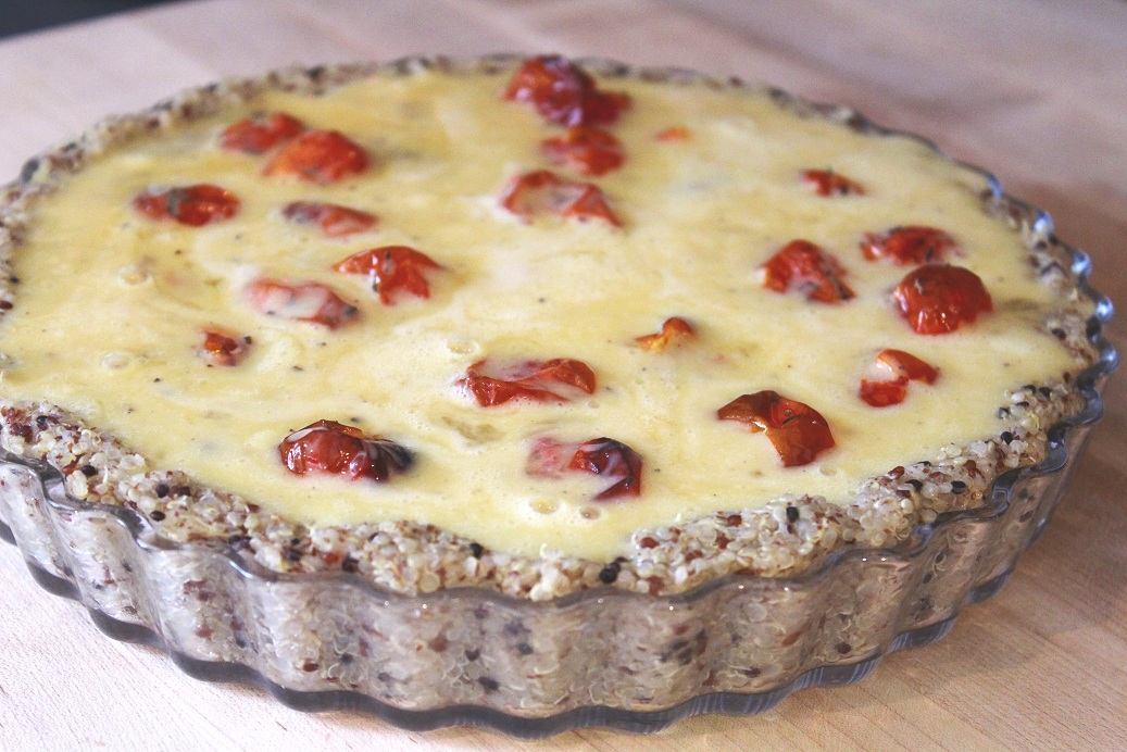 Quinoa+Crusted+Quiche+4.jpg