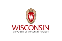 u of wisconson madison.jpg
