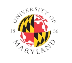 umd-logo.jpg