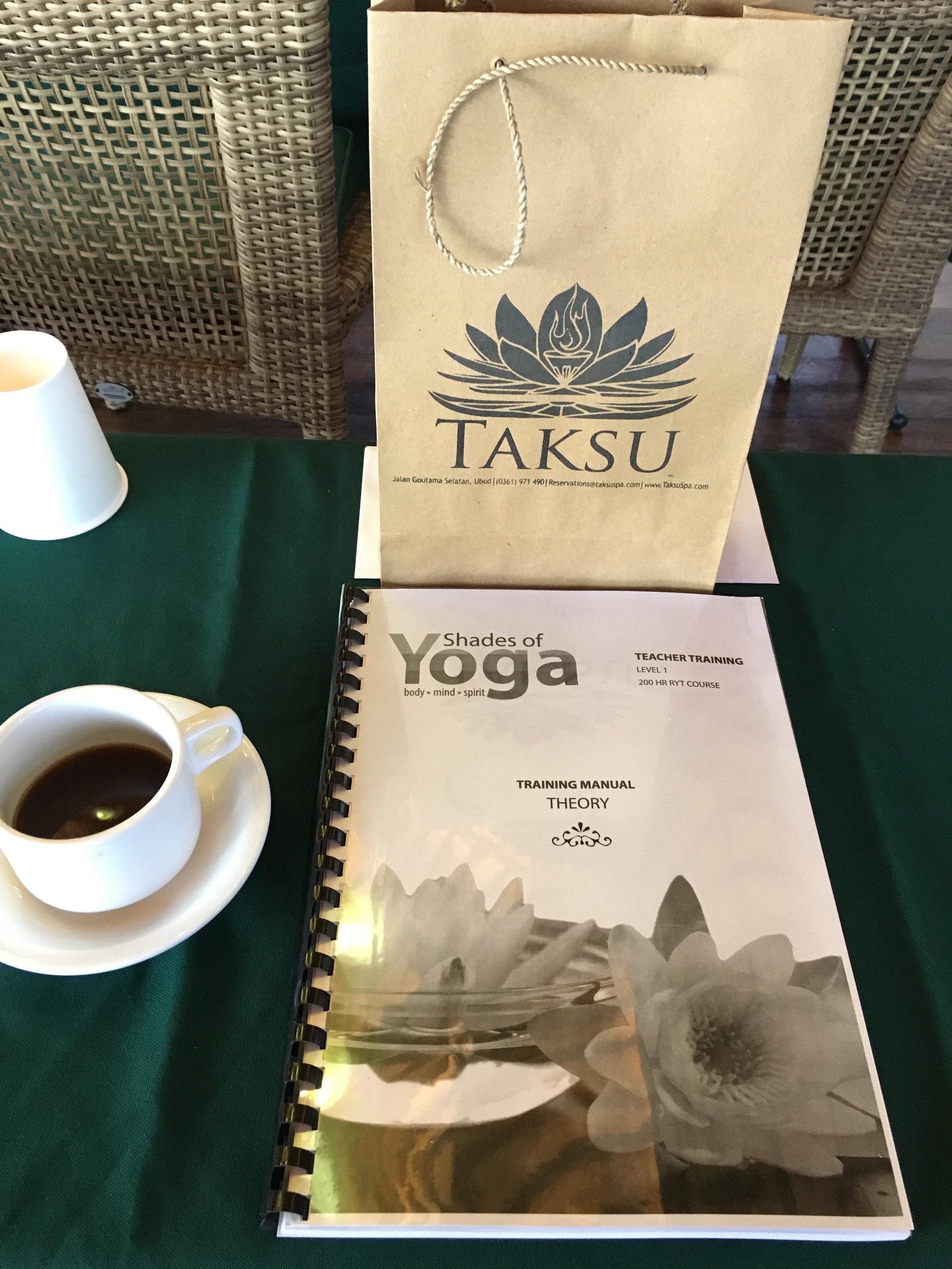 taksu11.jpg