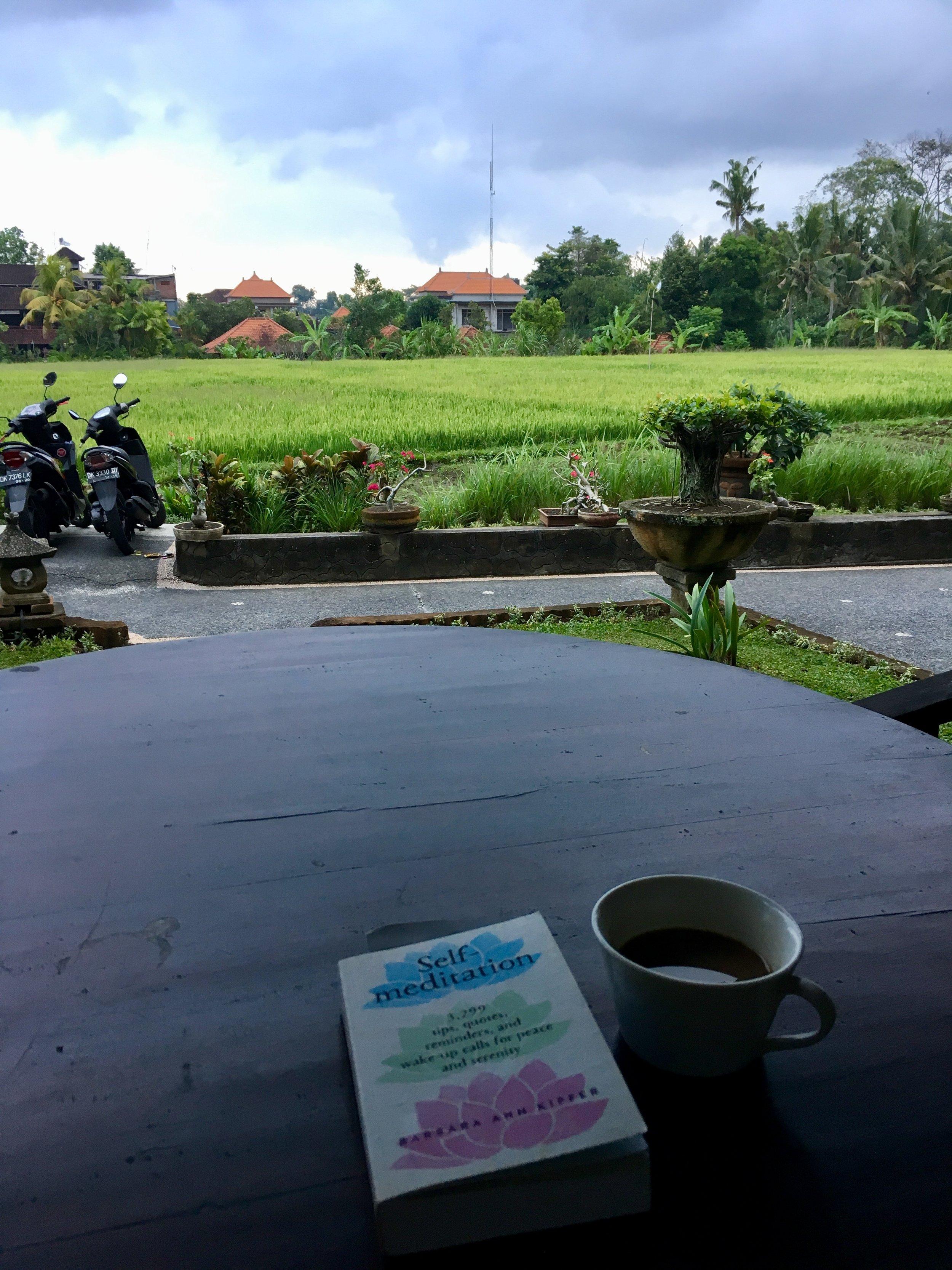 morning.jpg