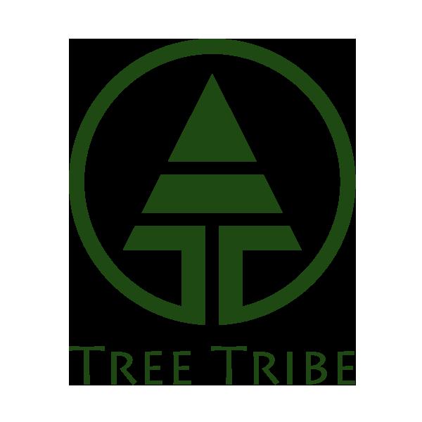 treetribe.png