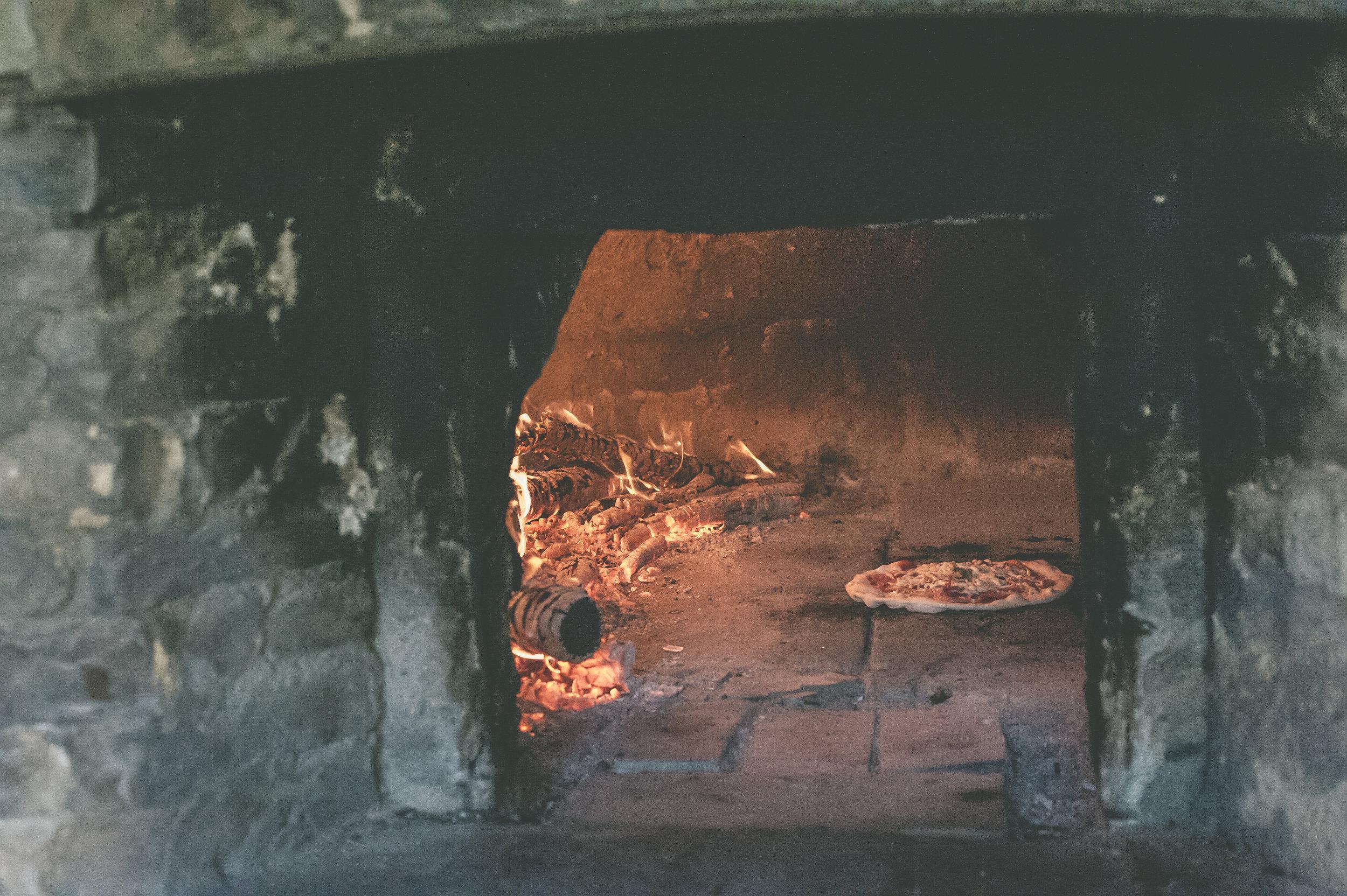 Rianne van Soest-Meet&Pizza-024.jpg