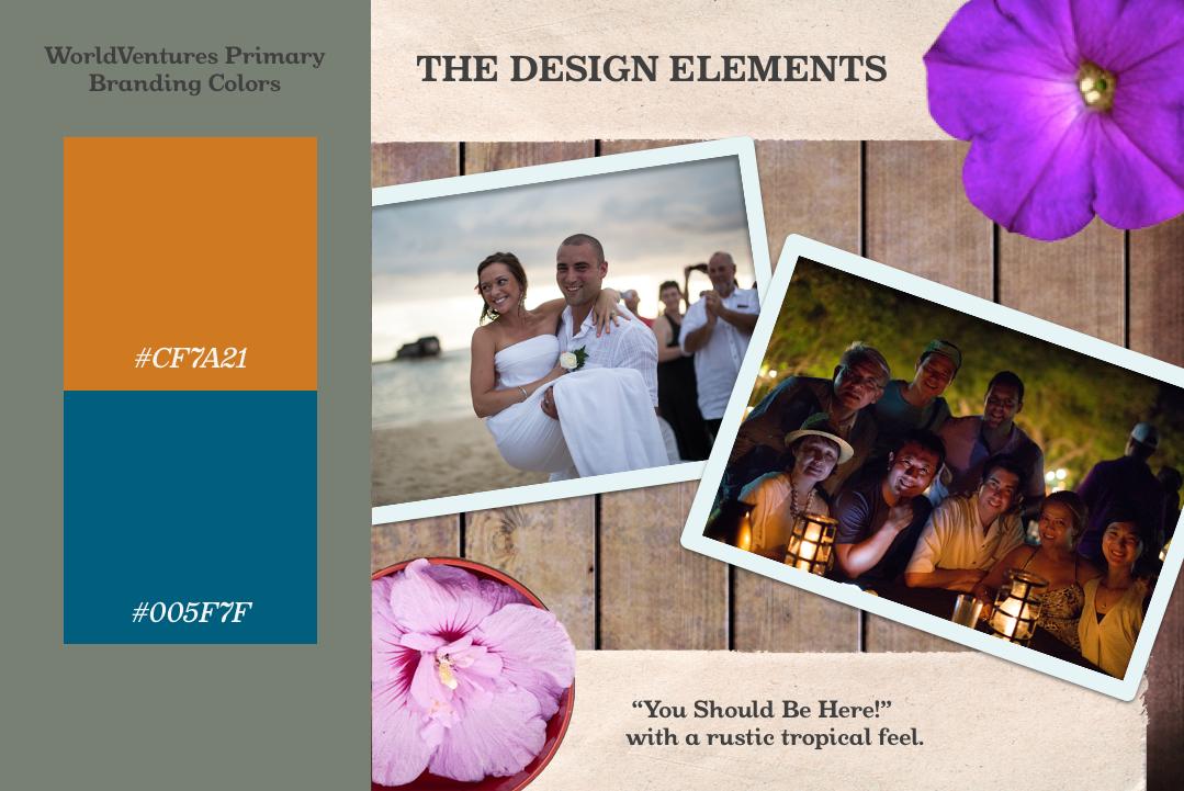 Design_Process_Image.png