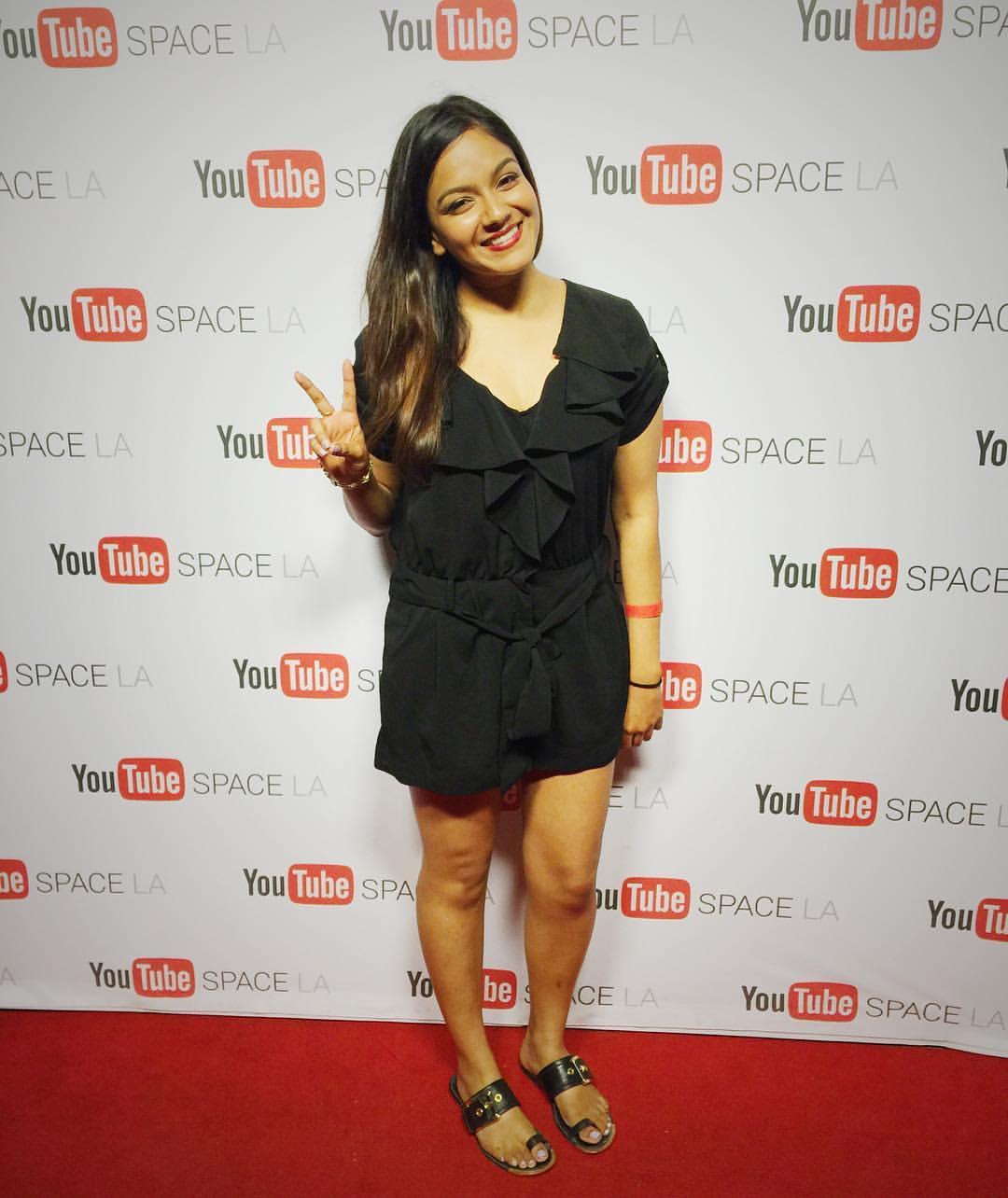 YouTubeSpaceLA.jpg