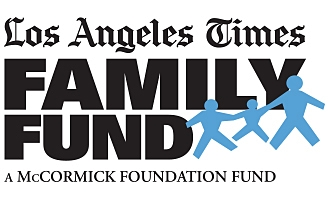 los-angeles-times-family-fund.jpg