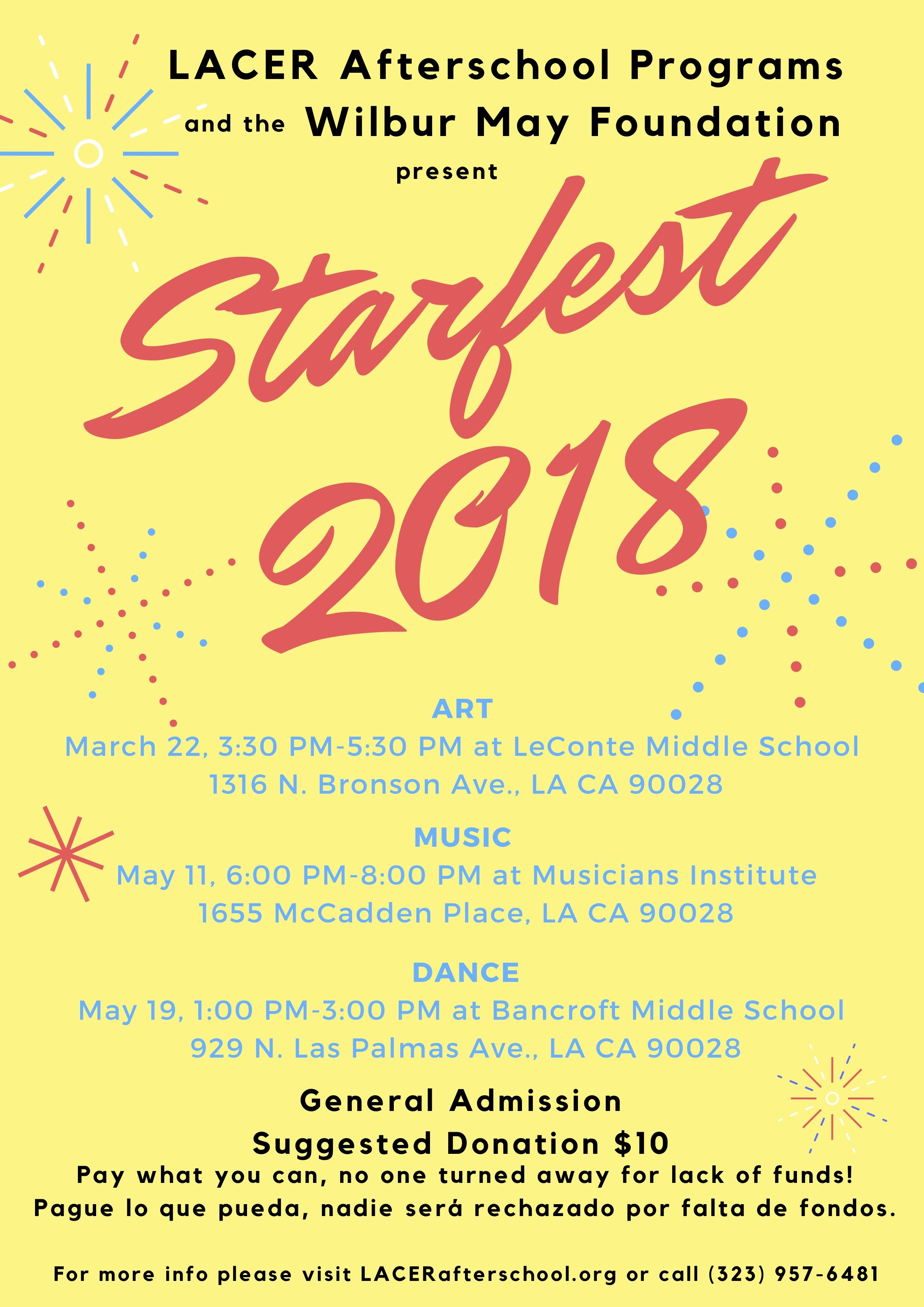 Starfest season 2018 poster FINAL.jpg
