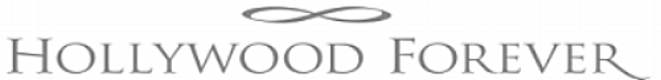 NEW-LOGO-2009.png