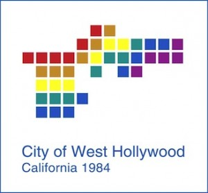 west_hollywood_logo-300x278.jpg