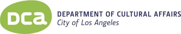 LA DCA Logo.jpg