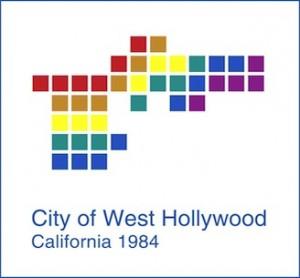 west_hollywood_logo-300x278.jpg