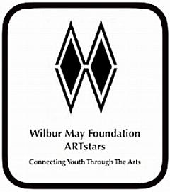 WMF ARTstars LOGO (1).jpg