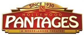 hollywoodpantages-376c757fda1eb8a7bda6aa051423491c.jpg