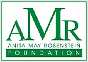 Anita_May_Rosenstein_Foundation_Logo-1.jpg