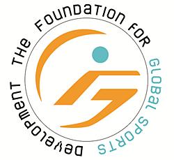 GlobalSportsFoundation.png