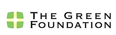 Green Foundation.jpg