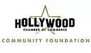 HollywoodChamberofCommerceCommunityFdn.jpg