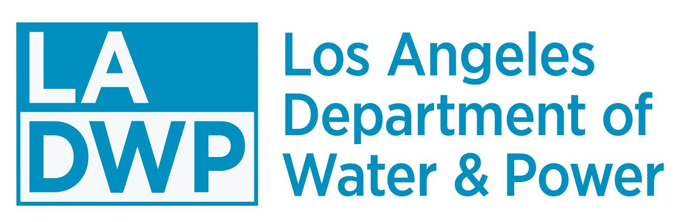 new-LADWP-logo.jpg