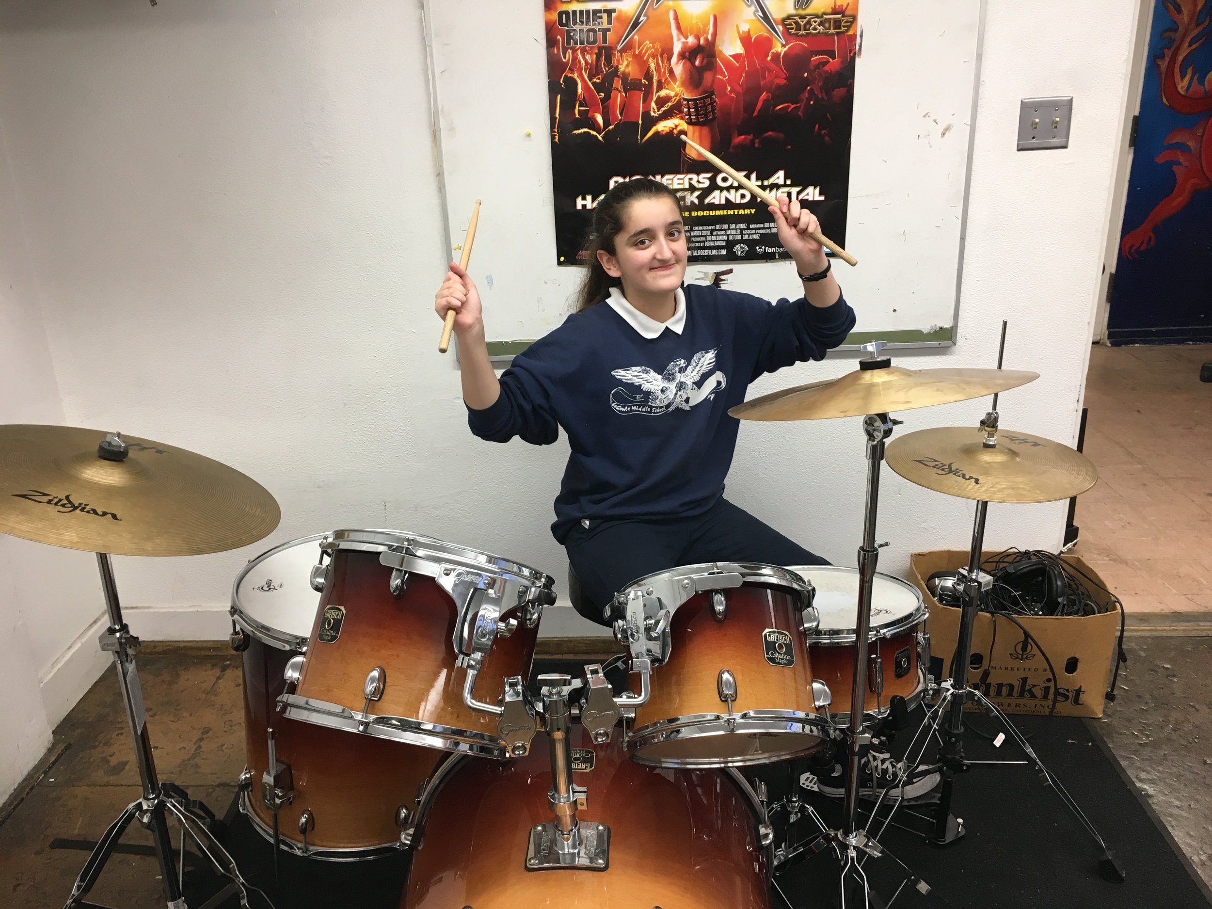 rock band girl at drums.jpg