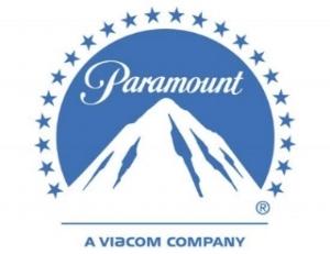 Paramount+Pictures+Logo.jpg