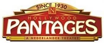 https___www.hollywoodpantages.jpg