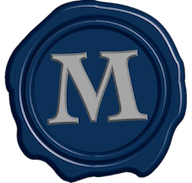 MStratCommLogo_HiRes-Transparent.png